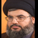 Nasrallah Calls for Peaceful Mass Protest,  ''Let us call for a national unity government''