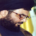Sayyed Nasrallah: 10,000 Palestinian detainees have no right to defend themselves, while a captured ''Israeli'' soldie