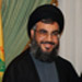 Sayyed Nasrallah calls on European parliaments to issue laws banning insults