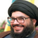 Nasrallah: We will be asking in talks `how do we protect Lebanon?`