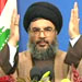 Sayyed Nasrallah: True Identity of Region is that of Resistance