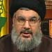 Sayyed Nasrallah: Forget not May 7, lest the stupidity of May