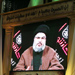 H. E. Sayyed Nasrallah on Tenth Day of Muharram: Part of Christians should no longer agree to let someone push them towa