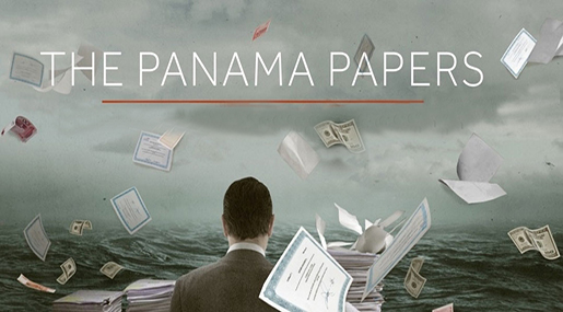 Former US, UK Intel Officers Slam #PanamaPapers Coverage