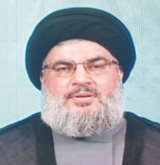 Sayyed Nasrallah Speech During Conclusion of Waad Project to Rebuild Beirut's Southern Suburb