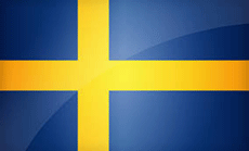 Sweden to Officially Recognize Palestinian state Thursday