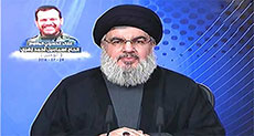 Sayyed Nasrallah: KSA Normalizing Ties with «Israel» for Free, Its Regional Scheme Doomed to Fail