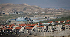 UN Sees Danger in «Israeli» Settlements, Palestinian Split