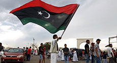 Libya Rivals Agree to Explore Ways to End Rift