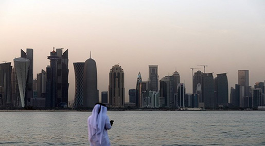 Qatar Row: Doha Responds to Demands After Deadline Extended