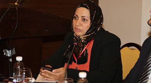 Bahrain Crackdown: Tortured Rights Activist in Critical Condition, Twitter Campaign Demands Her Release