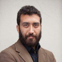 Journalist Yiğit Günay