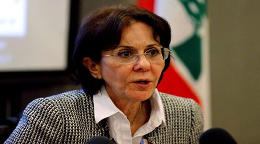 UN Official Quits Over 'Israeli' Apartheid Report