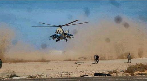 the israeli palestine border conflict essay