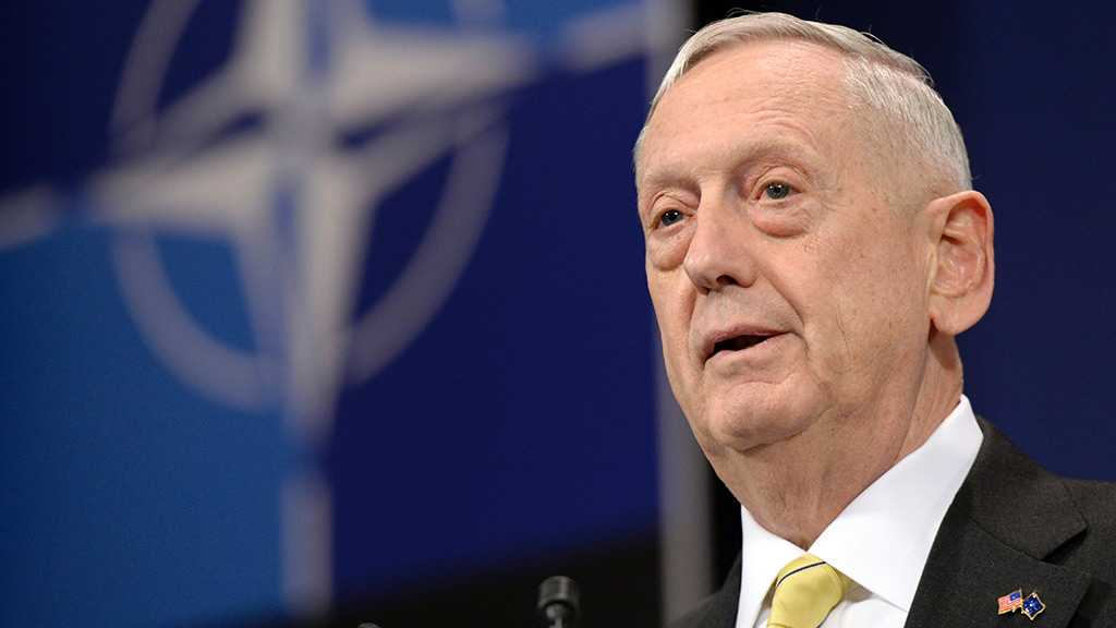 US War Secretary Says Reports America preparing to Strike Iran Are «Fiction»