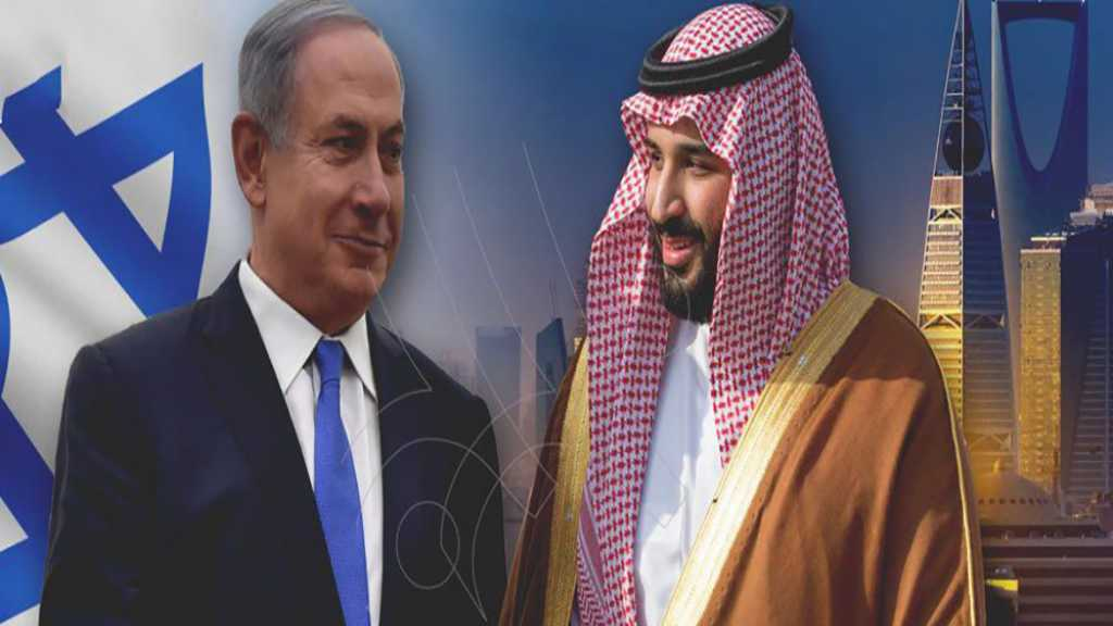 """Israeli"" Exports to Gulf Worth $ 1 Billion!"