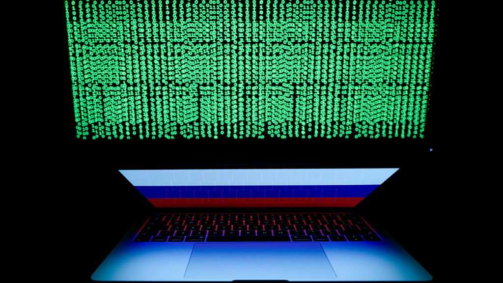 UK Accuses Russian Military Intelligence of Hosting Global Cyberattacks