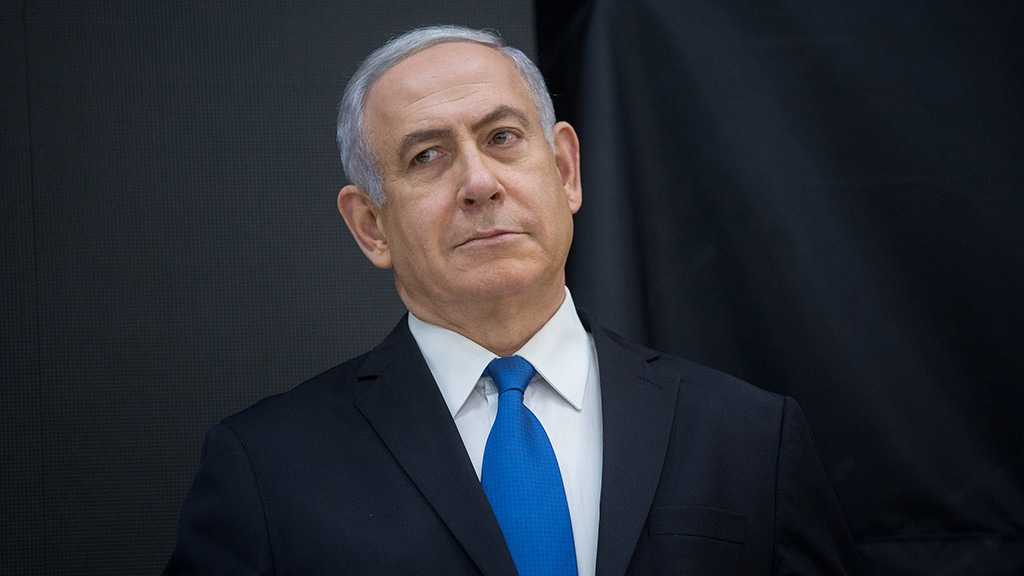 Bibi to Visit Chad Soon to Restore Full Diplomatic Ties