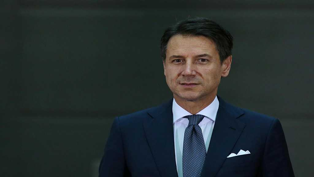 Italy: New Budget Proposal 'In Coming Hours', PM Says