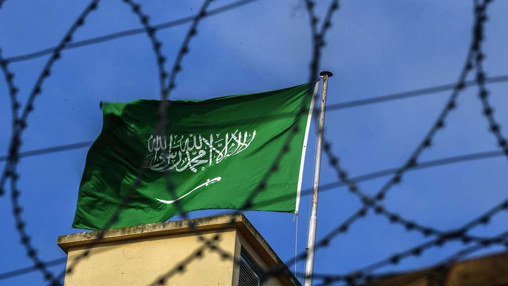 Amnesty, HRW Demand Independent Probes of Saudi Torture Claims