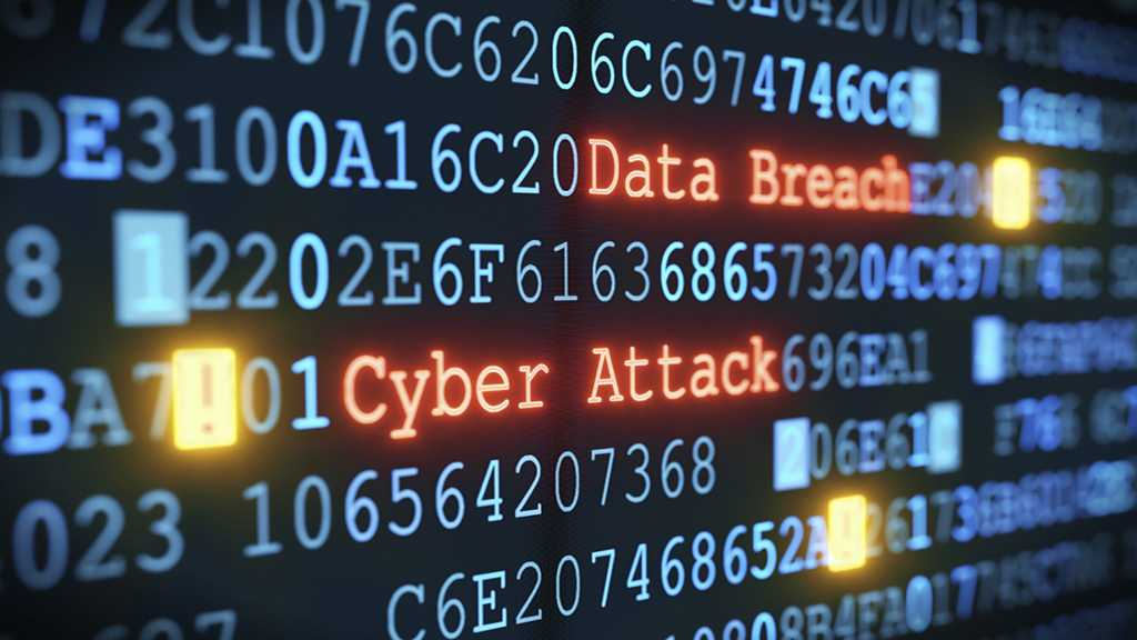 Australia Blames Foreign Governments for Cyberattack on Lawmakers