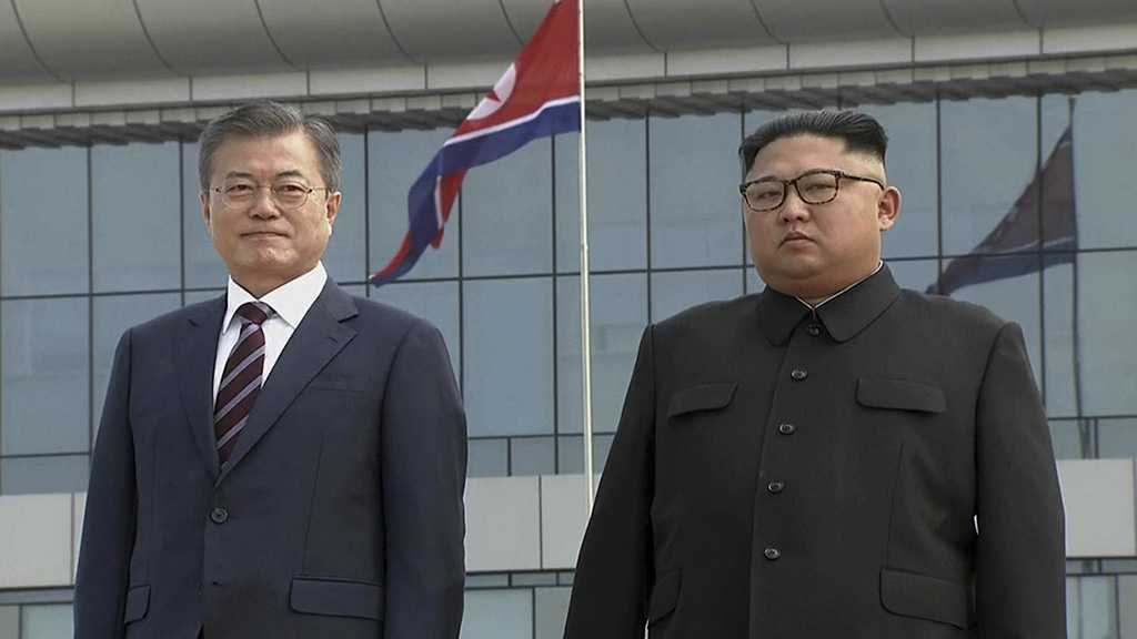 Koreas: Time for North to Take Concrete Steps, South President Adviser Says