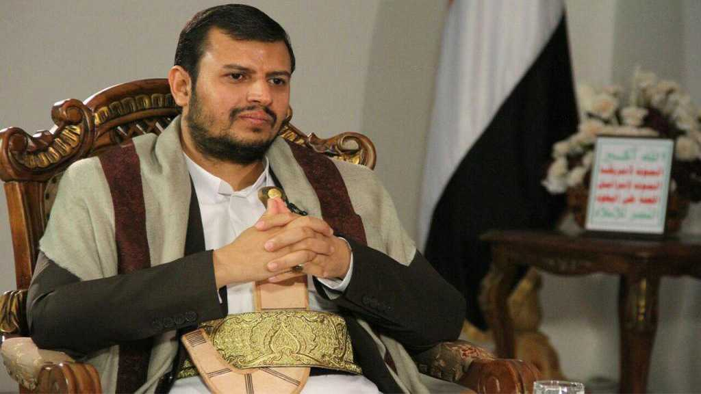 Ansarullah Leader Warns Saudi, UAE: Strategic Spots Within Reach