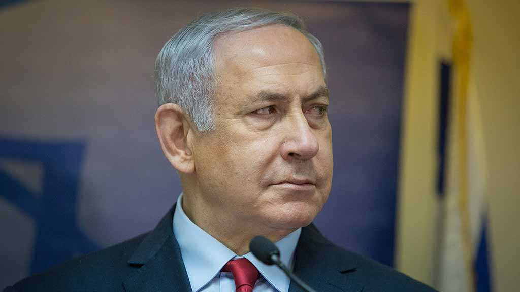 «Israel» AG: Bibi Pre-Indictment Hearing Must be Held by July 10