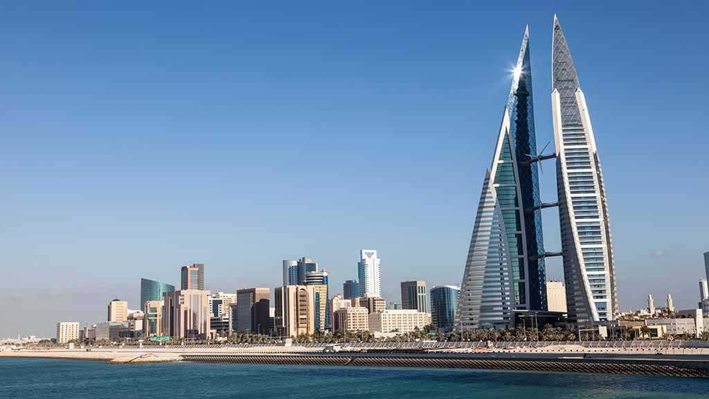 Deal of the Century: US Invites «Israel» to Bahrain Summit on Palestine