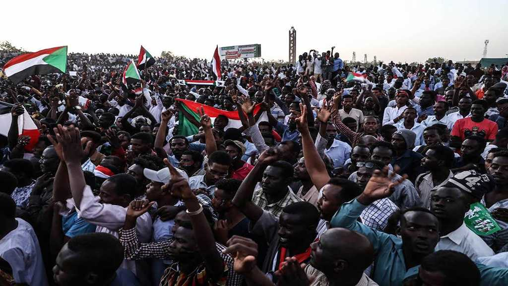 Sudan: Protesters Plan General Strike after Talks Fail