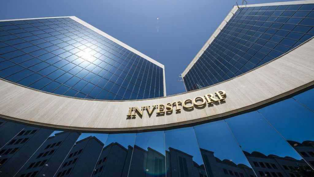 Bahrain-Based Investcorp Partners Up With Brother of Former US President