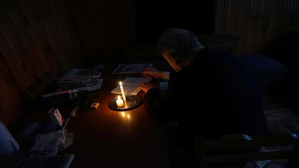Mass Power Outage Cripples Argentina, Uruguay