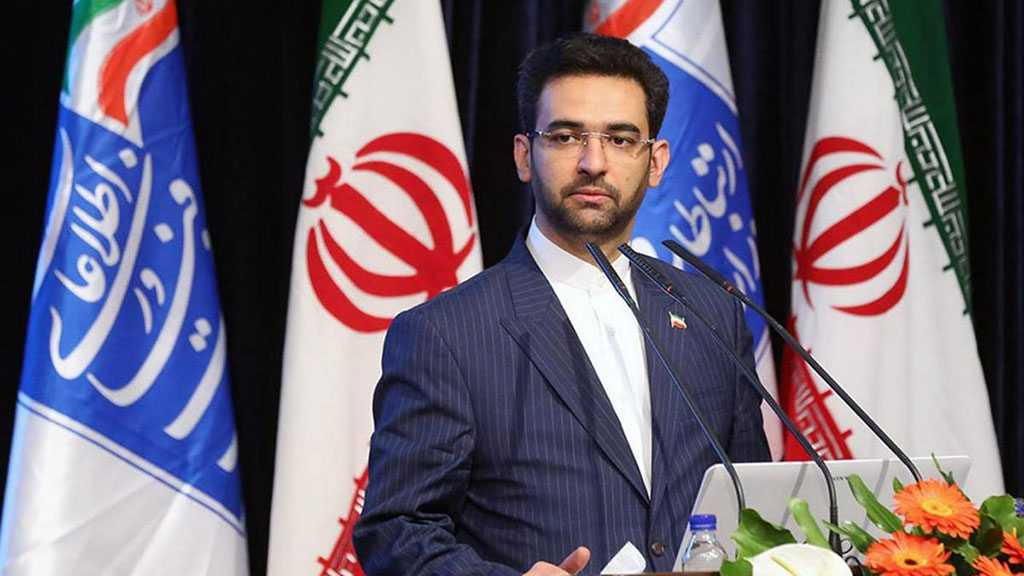 Iran: US Cyber-Attacks on Our Missile Systems Failed
