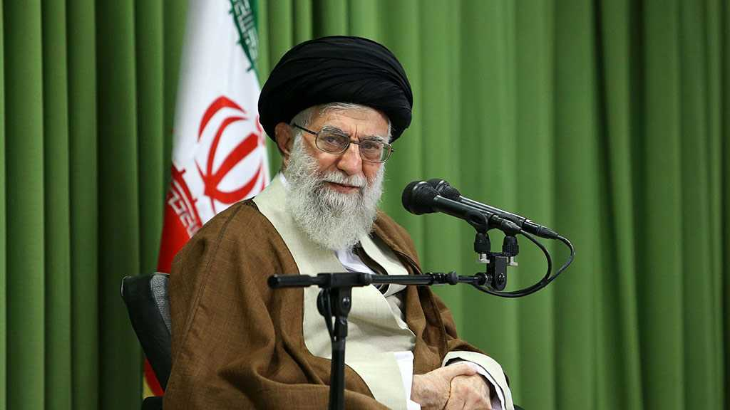 Imam Khamenei Urges Population Growth as Source of National Strength