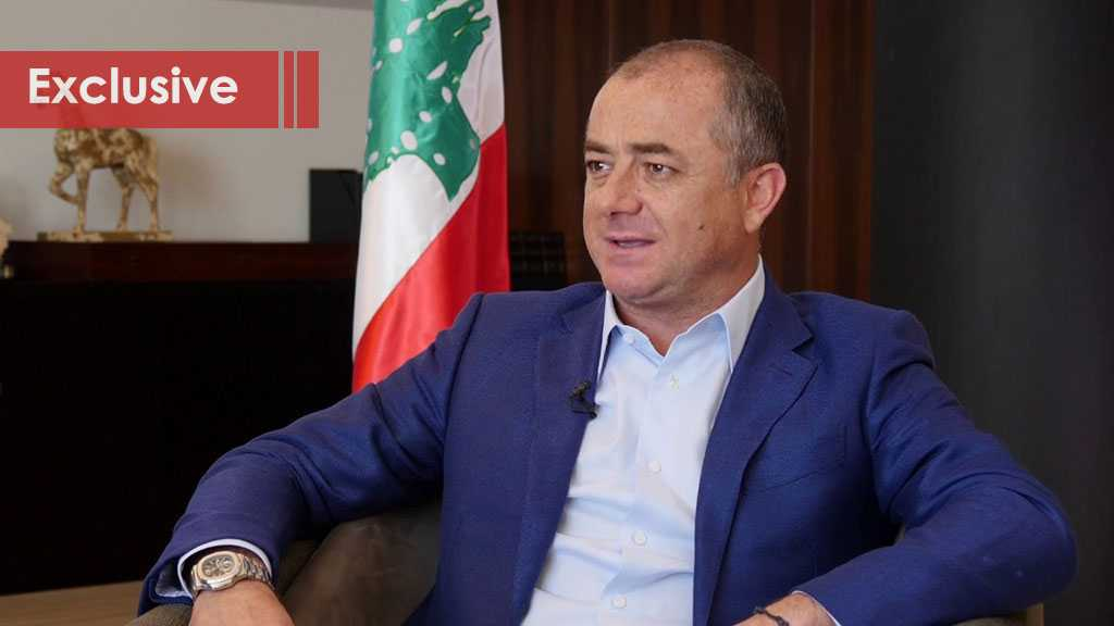 Lebanon's Defense Minister: We're Not Concerned about Pressure, Will Respond to Any 'Israeli' Aggression
