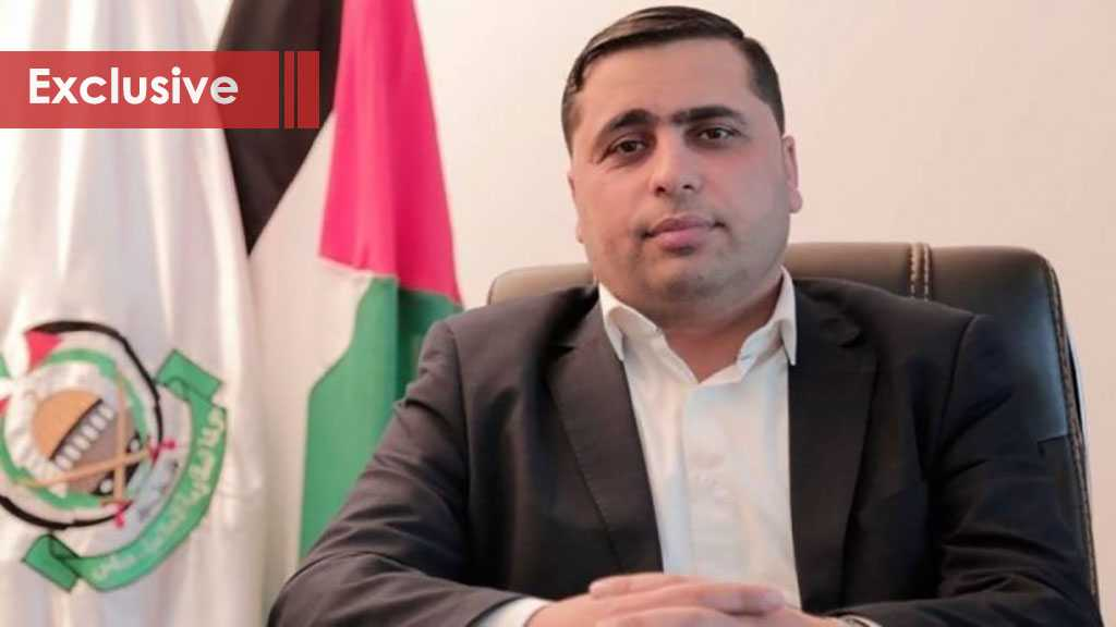 Hamas Spokesperson to Al-Ahed: Netanyahu's Al-Khalil Visit May Lead to a Third Intifada
