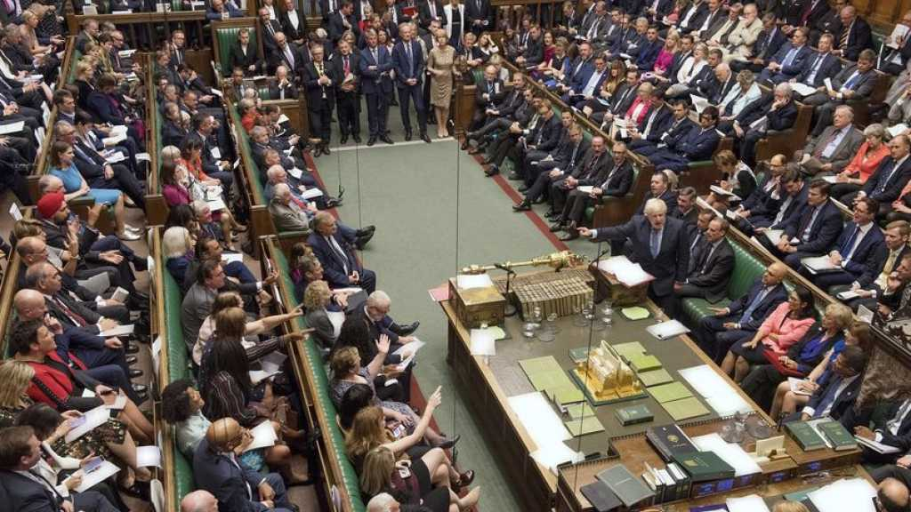 Brexit Chaos: UK MPs Vote against Early Election, House Speaker to Step down