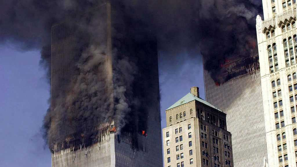 WSJ: Saudi Official's Name Involved in 9/11 Revealed