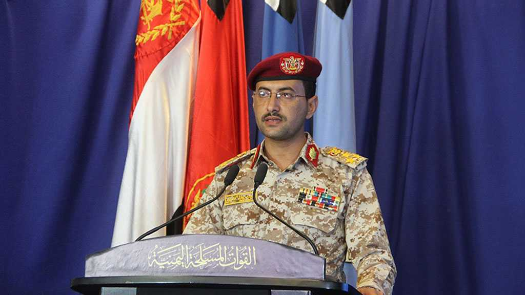 Yemeni Armed Forces Claim Drone Op on Saudi Aramco Oil Plants