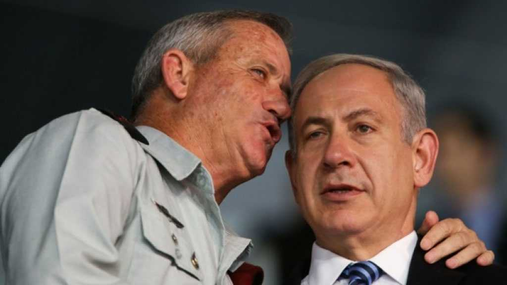 Weakened Netanyahu to Gantz: Let's Form a Unity Government