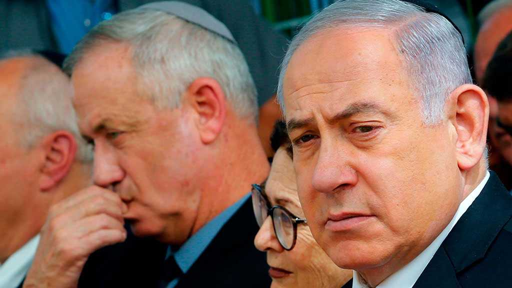 Lieberman Would Not Recommend Gantz or Netanyahu for Premiership