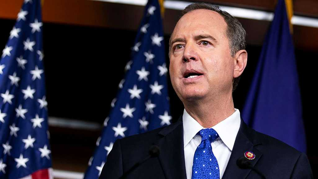 Schiff Faces Bipartisan Criticism over Handling of Trump Impeachment Probe
