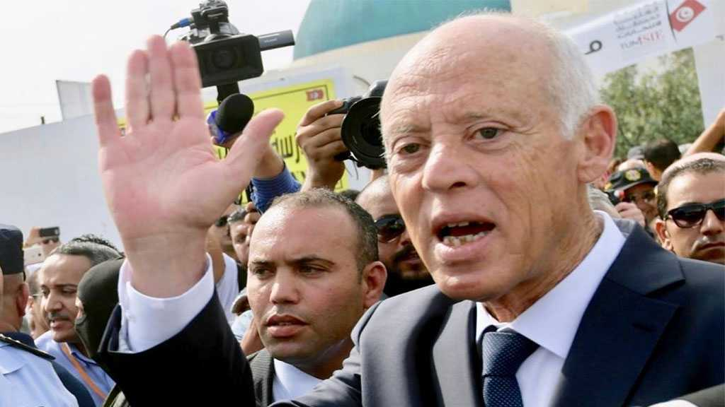 Tunisia Election: Kais Saied to Become New President