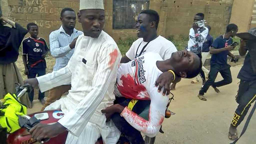 Nigeria Crackdown: Shia Man Martyred by Police Fire in Kaduna
