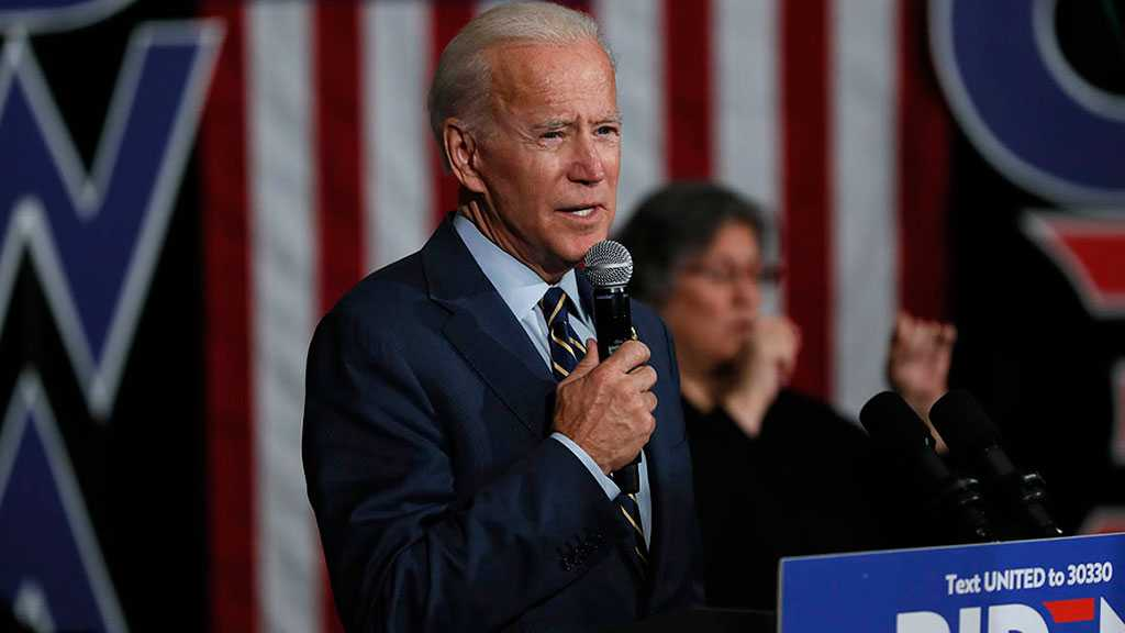 Joe Biden Says He Would Make Saudi Arabia a «Pariah»