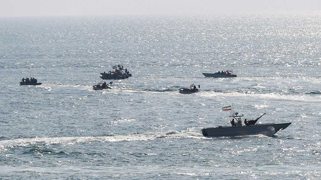 IRGC to Hold Major Naval Drills