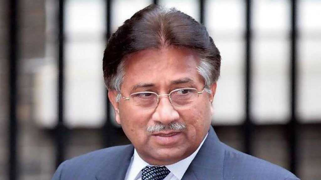 Pakistani Special Court Hands Death Penalty to Pervez Musharraf in «High Treason» Case