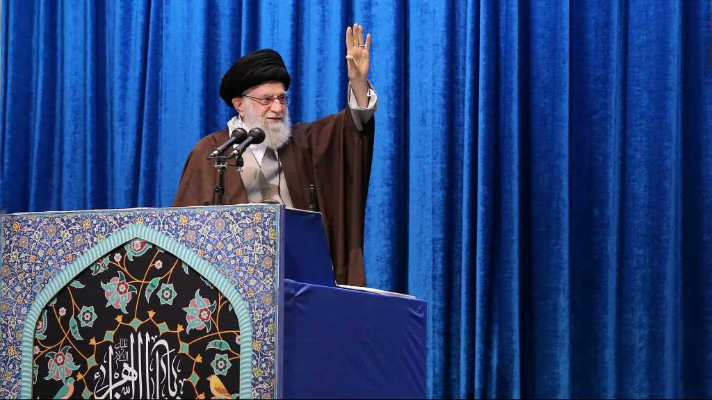 Imam Khamenei: Martyrdom Exerts Profound Effects on World's Future