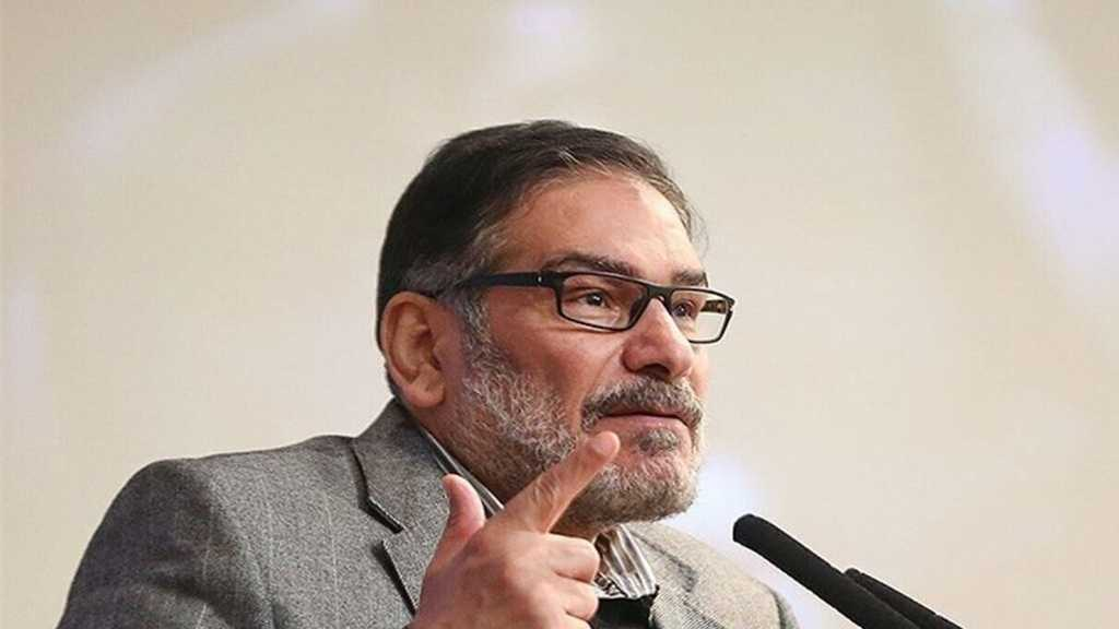 Strong Parliament Necessary for Strong Iran - Shamkhani