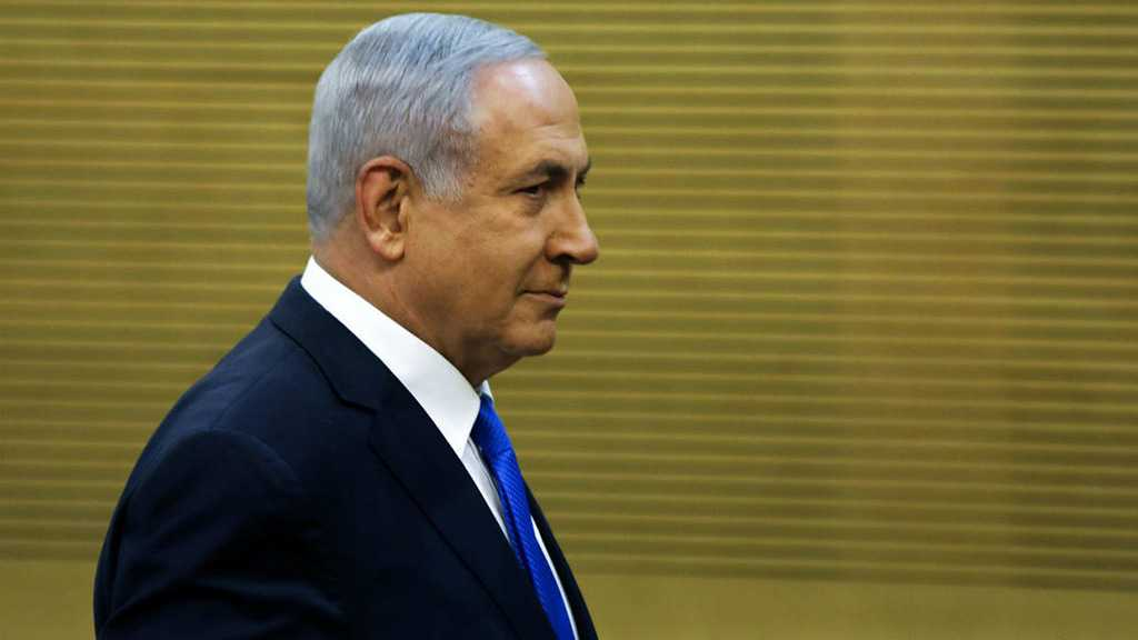 Bibi Promises Direct Mecca Flights – Deletes Post
